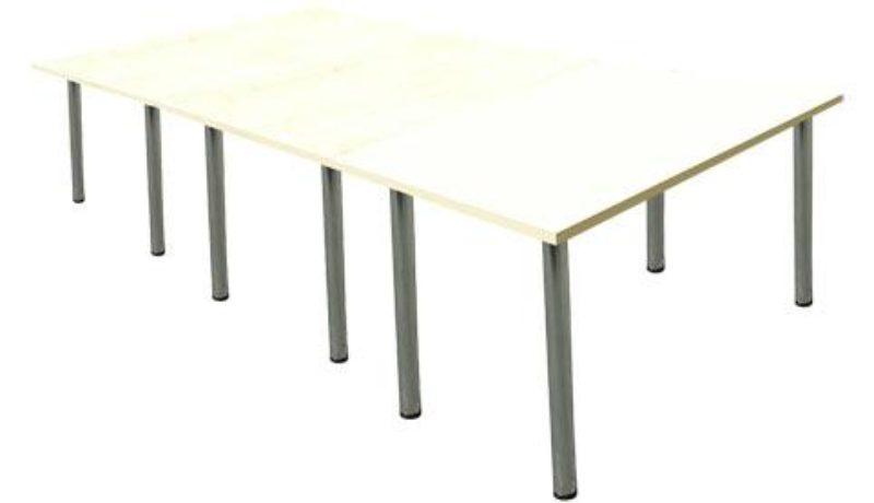 duży-kontenery-stol-konferencyjny-z-metalowymi-nogami