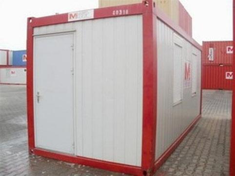 kontener-biurowy-uzywany-1