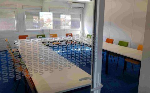 kontener-biurowy-wnetrze-mobilbox-4
