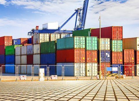 kontenery-magazynowe-wynajem-111