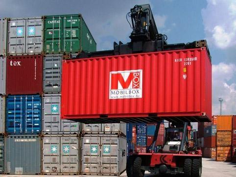 kontenery-transportowe-1