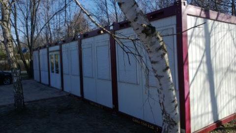 kontenery-uszczelka-do drzwi-4