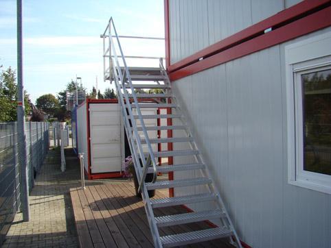 schody-kontenerowe-2