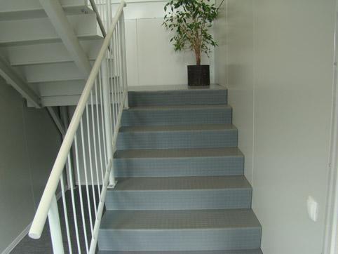 schody-kontenerowe-3