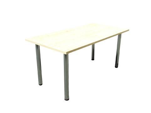 stol-konferencyjny-2