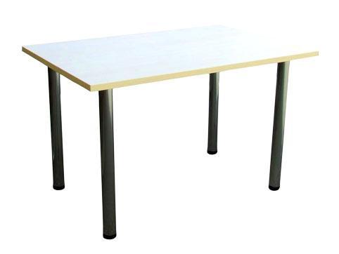 stolik-komputerowy
