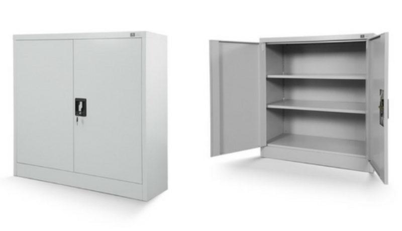 Dodatki-mobilbox(1)