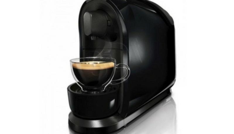 ekspres-do-kawy-wynajem-kontenerow