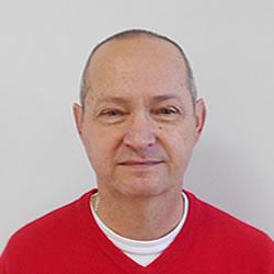 mobilbox-ludia-kotrus-vladimir-manager