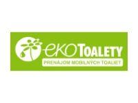ekotoalety