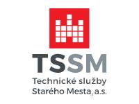 logo-tssm